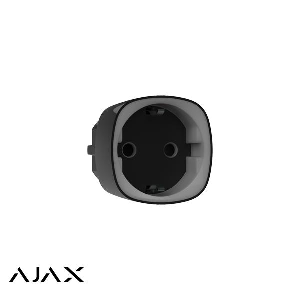aj-socket_zwart_3_1